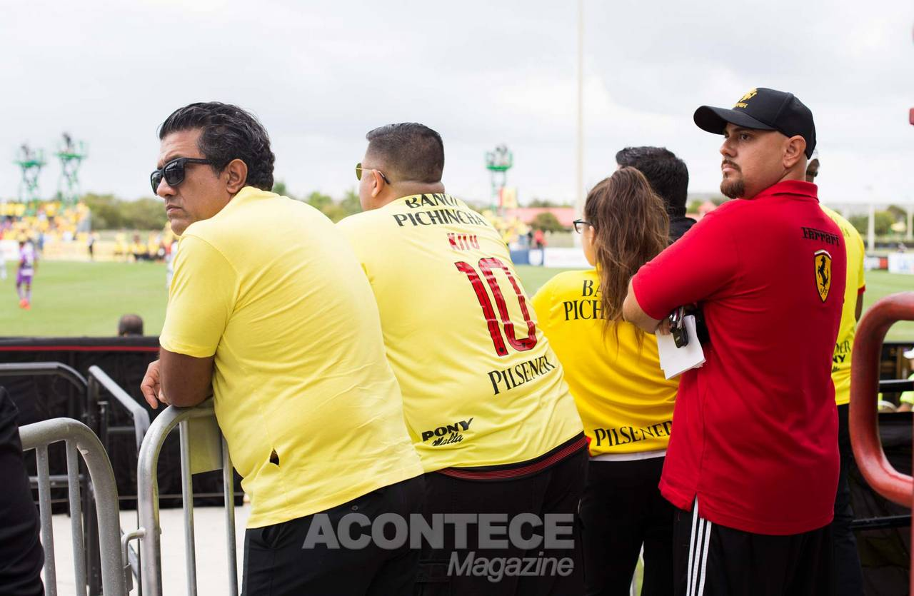 acontece_mag_20170115_vascobarcelona-88