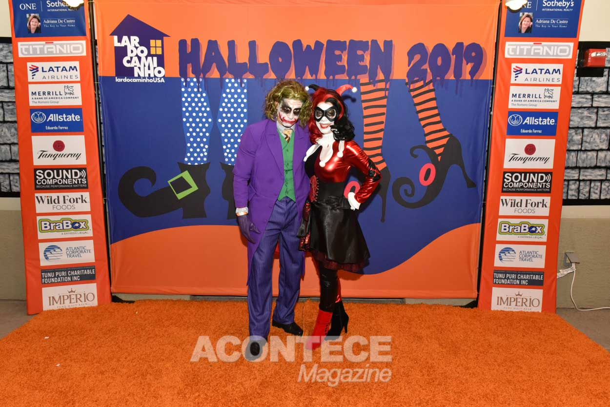 acontece_mag_20191031_halloween_larcaminho-76