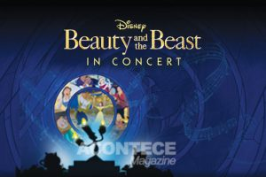 Disney in Concert: Beauty and the Beast Classic