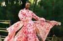 Natureza na Moda