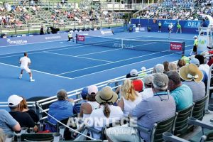 28th Annual Delray Beach Open